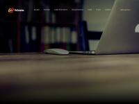 pixlcreation.com