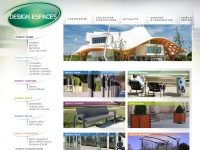 design-espaces.fr