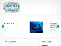 ville-digitale.com