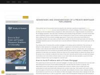 galerie-art-paris.com