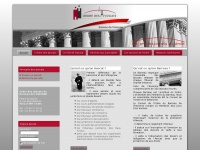 avocats91.com