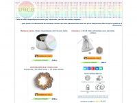 supracube.com