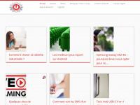 pandoon.info
