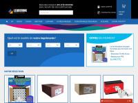 leader-ink.com