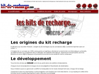 kit-de-recharge.com