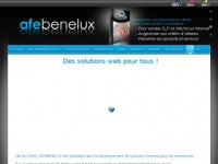 afe-benelux.be