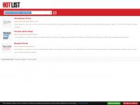 Achica.fr