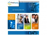 findapply.fr