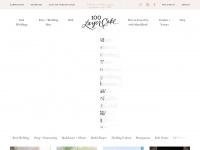 100layercake.com Thumbnail
