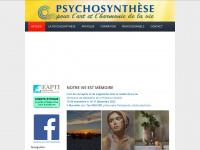 psychosynthese.com