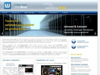 Creermonsiteweb.fr