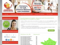 devis-demenagement-montpellier.com