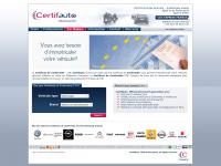 certifauto.com