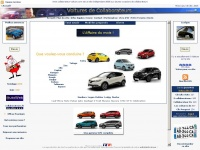 collaborateur-voiture.com