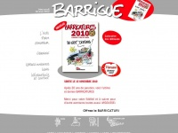 Barrigue.ch