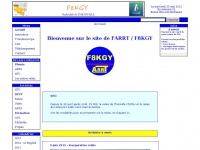 f8kgy.thionville.free.fr