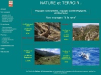 nature-terroir.com