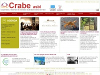 crabe.be