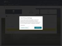 eurostar.com