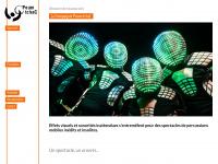 poumtchac.com