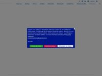 danone.com