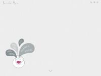 pascalemoise.com