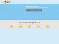 saintaugustin-19.fr