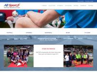 absport.fr