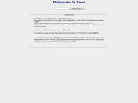 pixylife.com