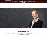 webdesignsim.com