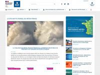 meteofrance.fr