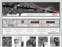 talkie-walkie.fr