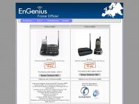engenius-france.com