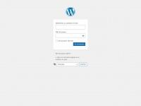 meilleurs-sites.net
