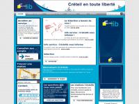 cristolib.fr