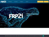 frp2i.fr