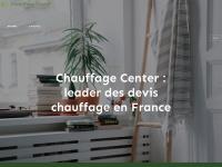 chauffage-center.com