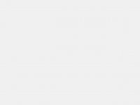 location-gardemeuble.fr