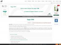 crm-france.net