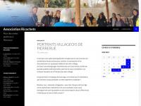 ricochets.org