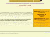jumelage-saintarnoult-freudenberg.fr