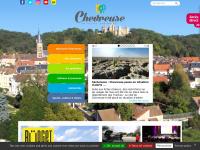 chevreuse.fr
