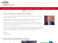roethenbach.de