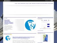 badminton78.fr