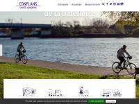 conflans-sainte-honorine.fr