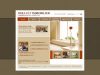 herault-immobilier.net