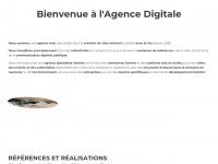agence-digitale.com
