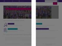 laurettefugain.org