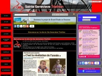 sainte-genevievetriathlon.com