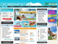 croisierenet.com
